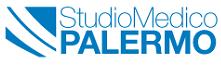 Studio Medico Palermo